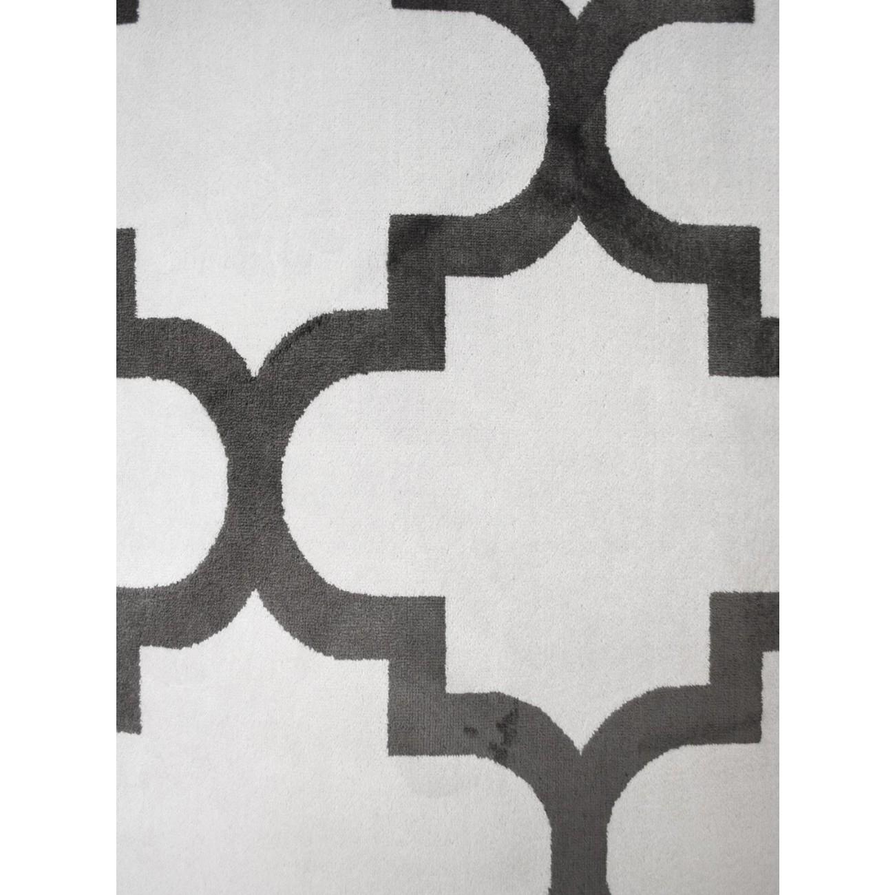 Tapete Belga Geometric 03 2,00x2,50