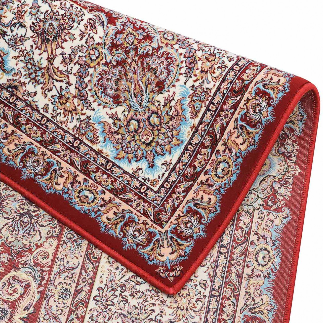 Tapete Royal Red 2 133x190