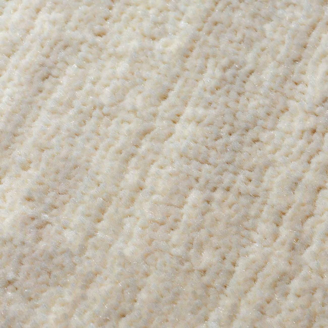 Tapete Dali Off White 240x340