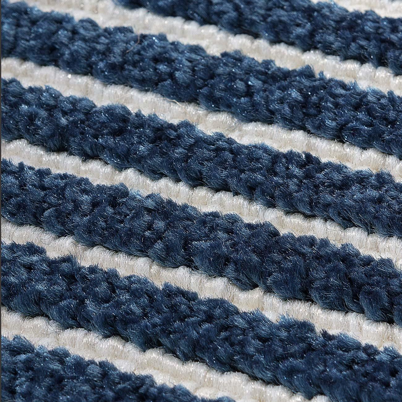 Tapete Sartori Azul 350x450