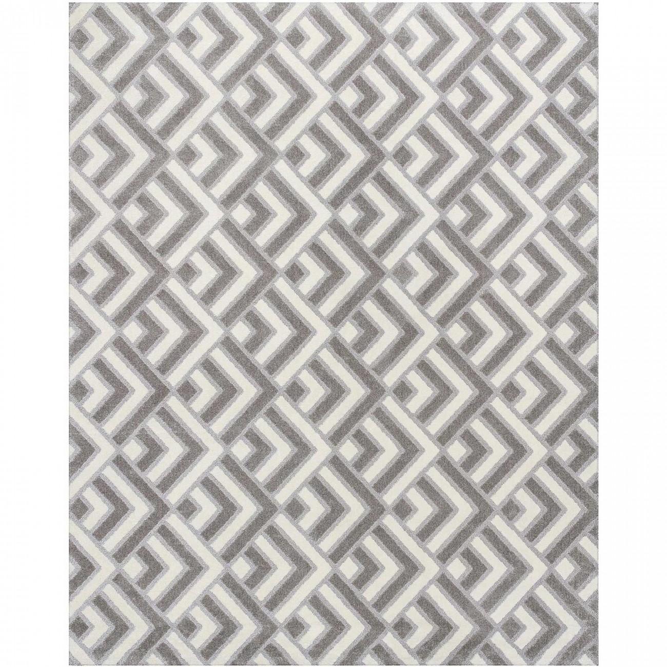 Tapete Platinum 403A Cream Grey 400x400