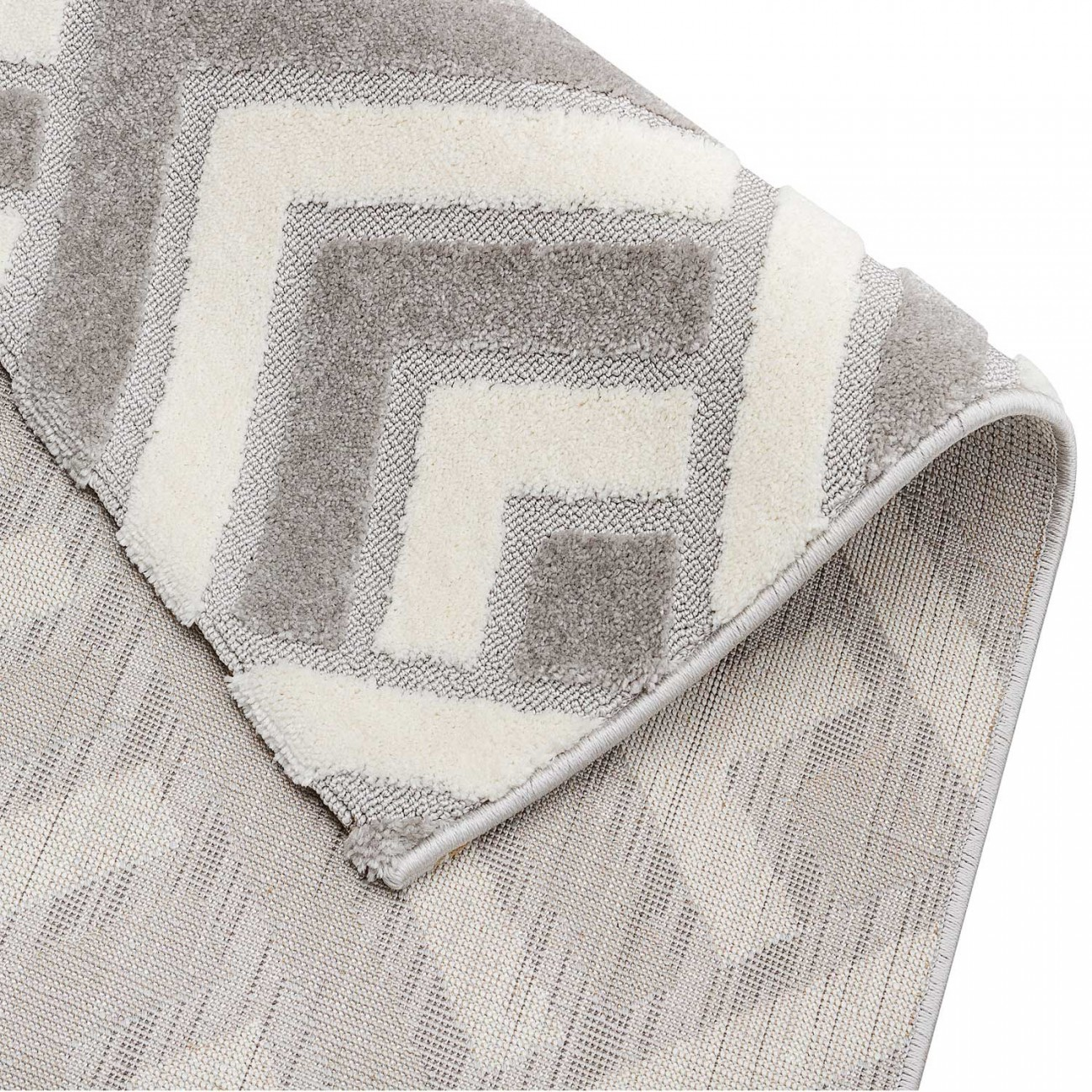 Tapete Platinum 403A Cream Grey 300x400