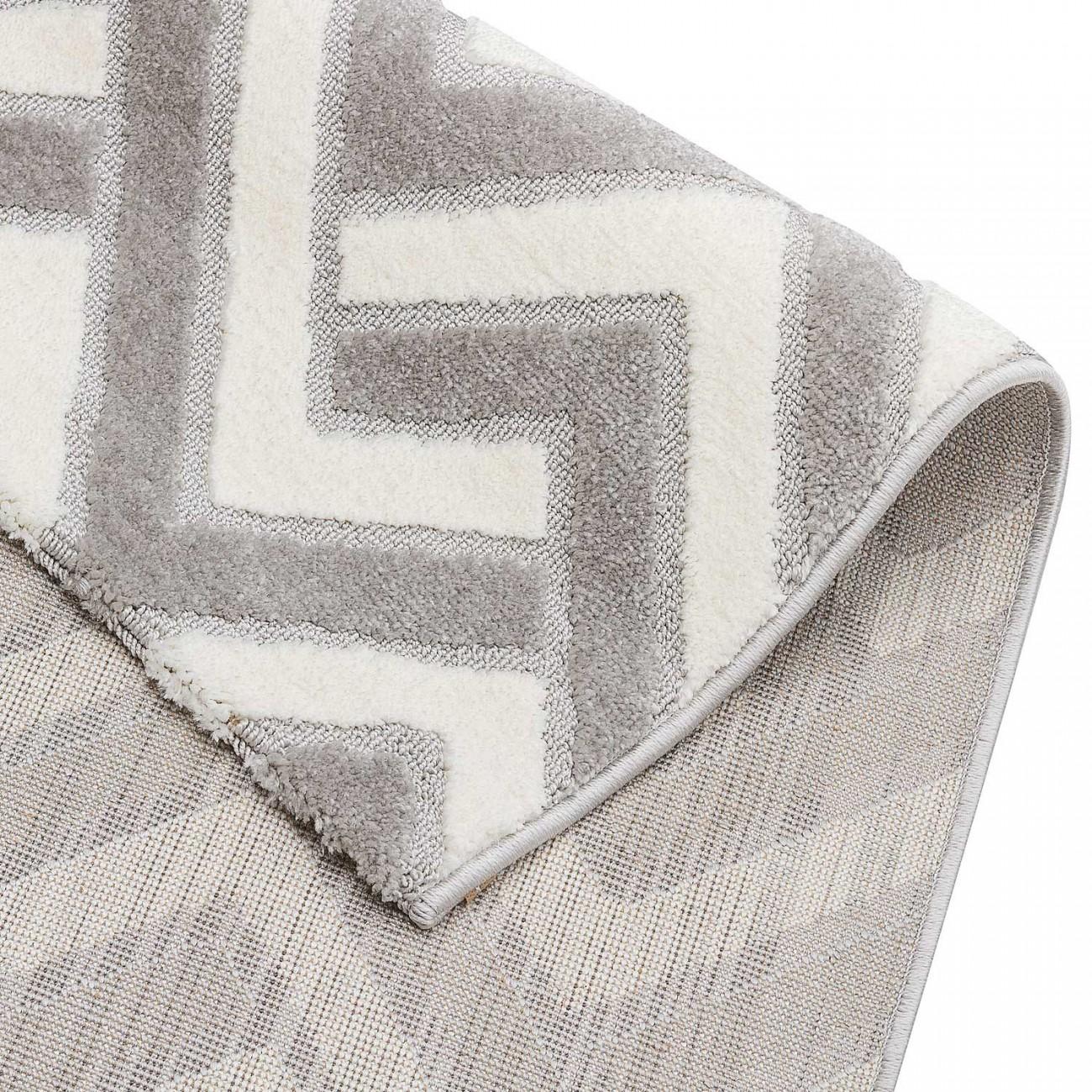 Tapete Platinum 339A Grey 350x450
