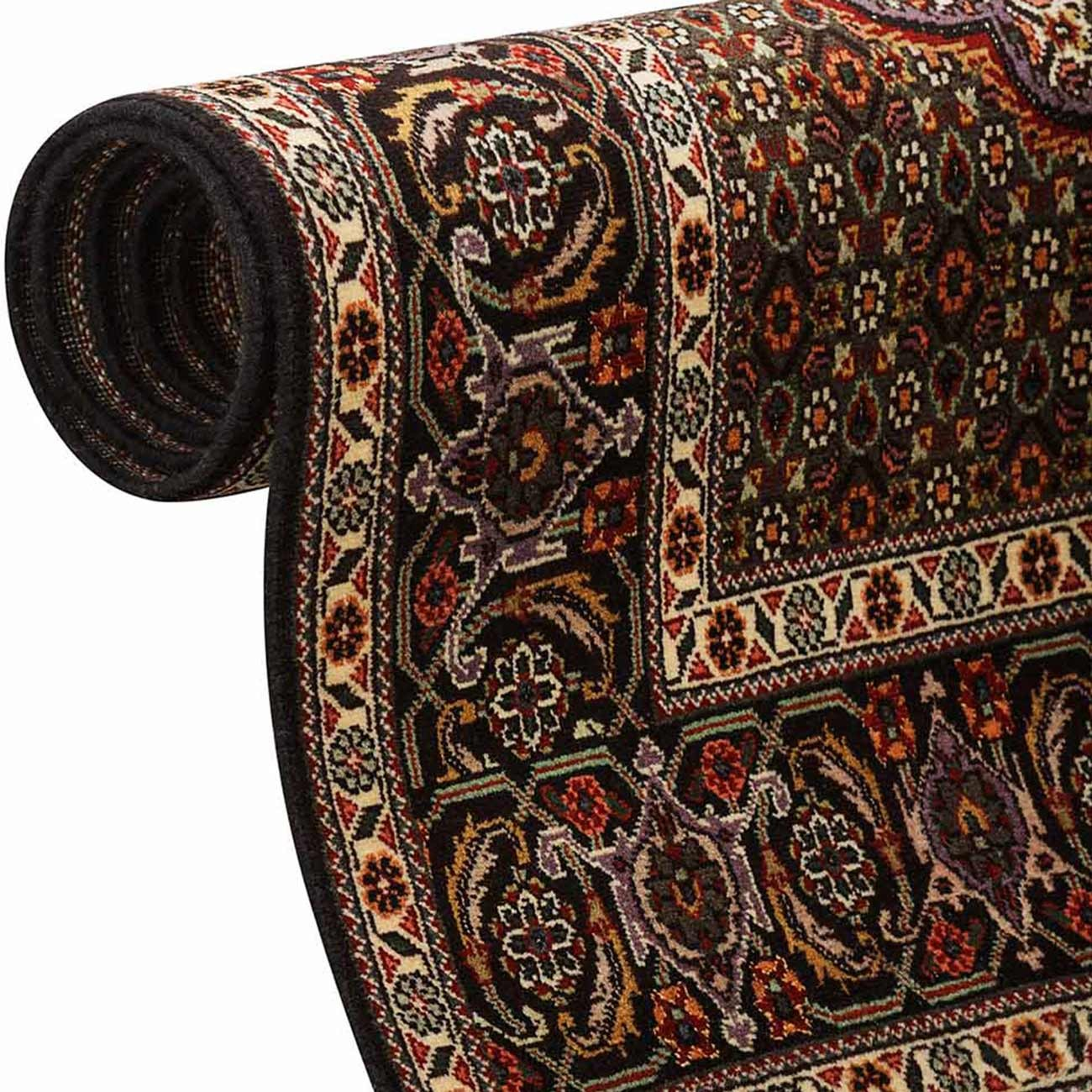 Tapete Persa Tabriz 40  203x205