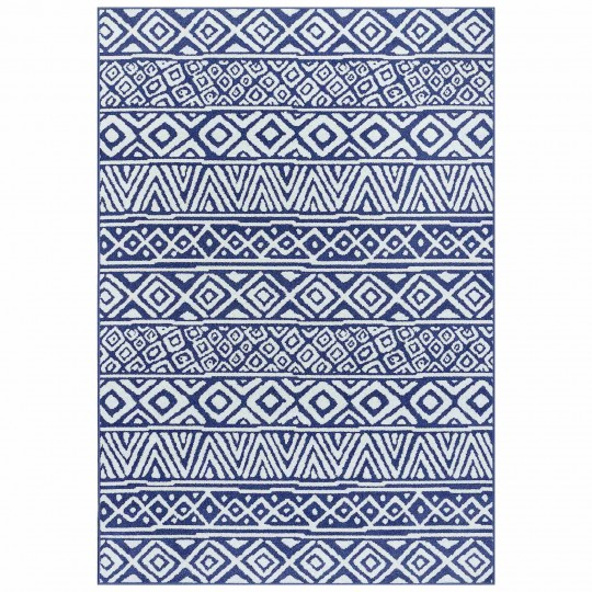 Tapete Midas Tribal 133x190