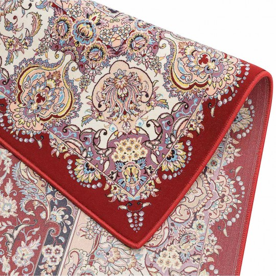 Tapete Royal Red 200x285