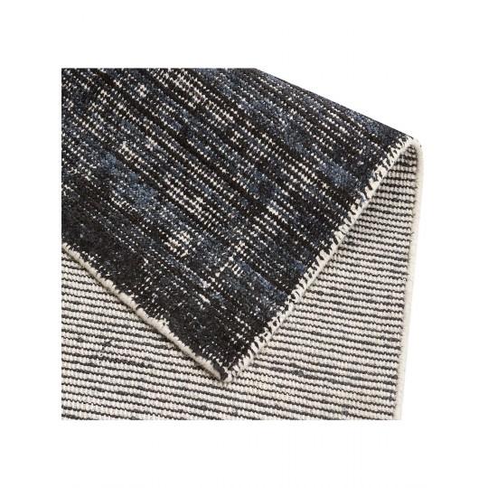Tapete Altino Black 2,50x3,50