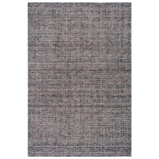 Tapete Altino Light Grey 2,50x3,50
