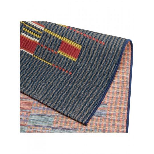 Tapete Cairo Pixel 3,00x4,00