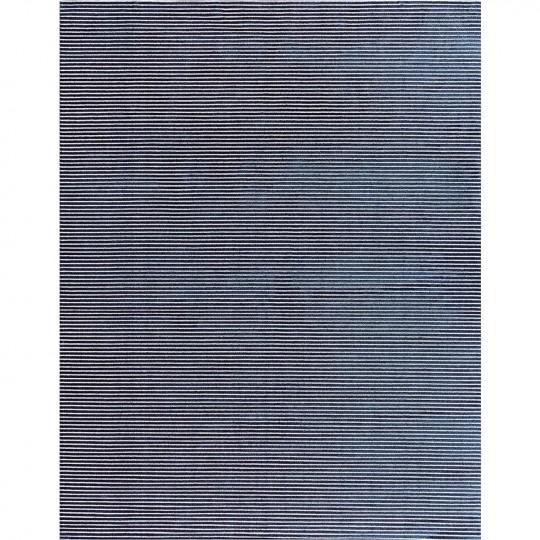Tapete Sartori Azul 250x300