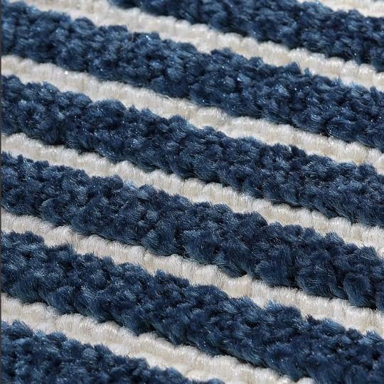 Tapete Sartori Azul 200x250