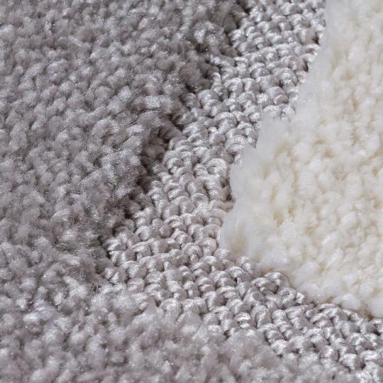 Tapete Platinum 403A Cream Grey 200x250