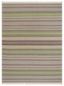 Tapete Kilim Chicago 04