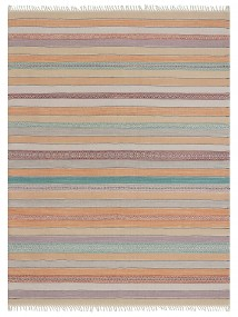 Tapete Kilim Chicago 01