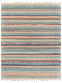 Tapete Kilim Chicago 03