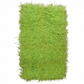 Tapete Lycra Verde
